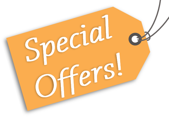 Our Special Offers 187 Wilmington Heating Amp Air Conditioning